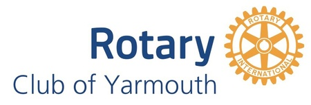 Rotary Club of Yarmouth