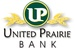 United Prairie Bank - S Cedar