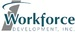 Workforce Development Inc. -Faribault