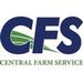 Central Farm Service