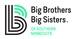 Big Brothers Big Sisters of Southern Minnesota