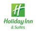 Holiday Inn Hotel & Suites/43rd Street Pub & Grill/The Great Serengeti Indoor Water Park