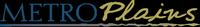MetroPlains Properties Inc.-St. Paul
