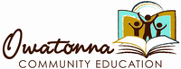 Owatonna Community Education