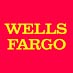 Wells Fargo Bank Owatonna