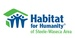 Habitat for Humanity of Steele -Waseca Area