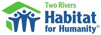 Two Rivers Habitat for Humanity