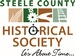 Steele County Historical Society