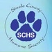 Steele County Humane Society