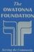 Owatonna Foundation, Inc.