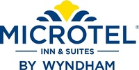 Microtel by Wyndham