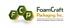 Foam Craft Packaging Inc.