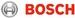 Bosch Automotive Service Solutions