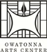 Owatonna Arts Center
