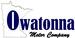 Owatonna Motor Company