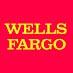 Wells Fargo Bank (S Oak)
