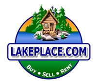 Lakeplace.com - Owatonna Realty