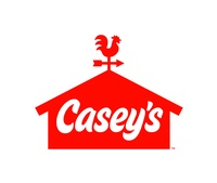 Casey's General Store-18th Street Location
