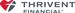 Thrivent Financial-Nicholas Lewis