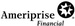 Ameriprise Financial -Dufresne, Wayne & Associates