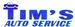 Tim's Auto Service, Inc.