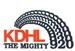 KQCL/KDHL Radio-Faribault
