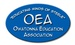 Owatonna Education Association
