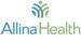 Allina Health Owatonna Pharmacy