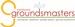 Owatonna Groundsmasters, Inc.