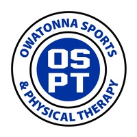 Owatonna Sports and Physical Therapy