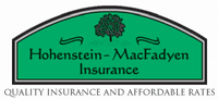 Hohenstein-MacFadyen Insurance