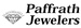 Paffrath Jewelers