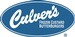 Culver's of Owatonna