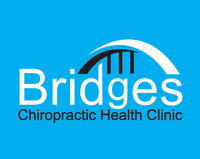 Bridges Chiropractic Health Clinic