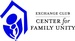 Exchange Club Center for Family Unity
