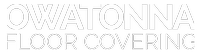 Owatonna Floor Covering & Mirror, Inc.