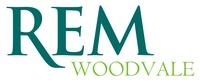 REM Woodvale