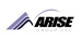 ARISE Group, LLC