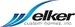 Welker Custom Homes LLC