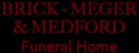 Brick-Meger Funeral Home
