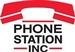 Phone Station Inc.-Faribault