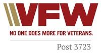 V.F.W. Post #3723