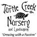 Turtle Creek Nursery and Landscaping