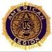 American Legion Post #77
