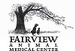 Fairview Animal Medical Center
