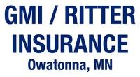 GMI/Ritter Insurance Agency