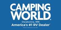Camping World RV & Outdoors