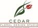 Cedar Floral Design Studio