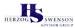Herzog Swenson Advisor Group