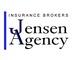 Jensen Agency